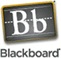 Online Resources: Blackboard Learn