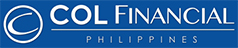 Online Resources: COL-Financial Philippines