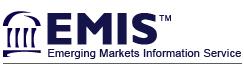 Online Resources: Emerging Markets Information Service