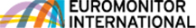 Online Resources: Euromonitor International