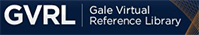 Online Resources: Gale Virtual Reference Library