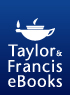 Online Resources: Taylor & Francis eBooks
