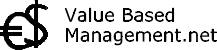 Online Resources: Value Based Management