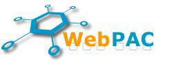Online Resources: Web PAC Online Catalogue