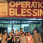 in-the-spirit-of-volunteerism-typhoon-yolanda-2