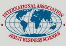 iajbs-logo