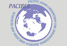 paciber-logo