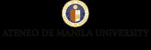 Ateneo Ethics Center logo