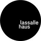 Lassalle haus logo