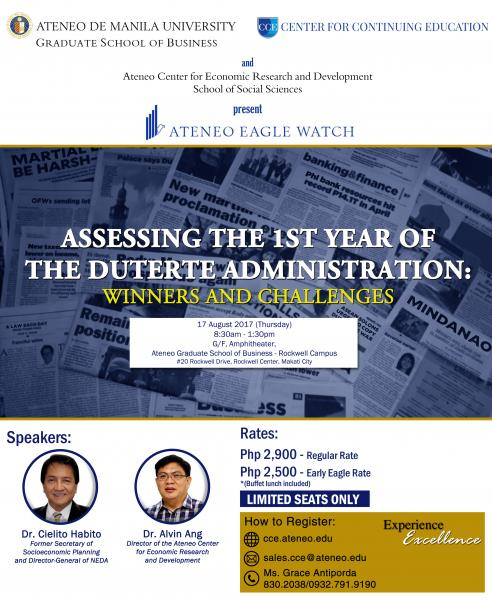 econbriefing_2_forEB