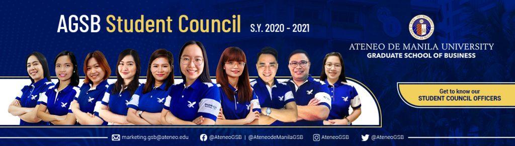 AGSB_StudentCouncil_Banner (1)