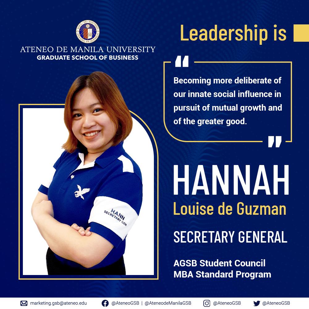 AGSB_StudentCouncil_Hannah_SMP (1)