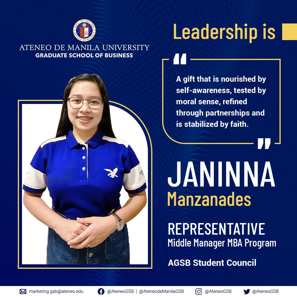 AGSB_StudentCouncil_Janinna_SMP (1)