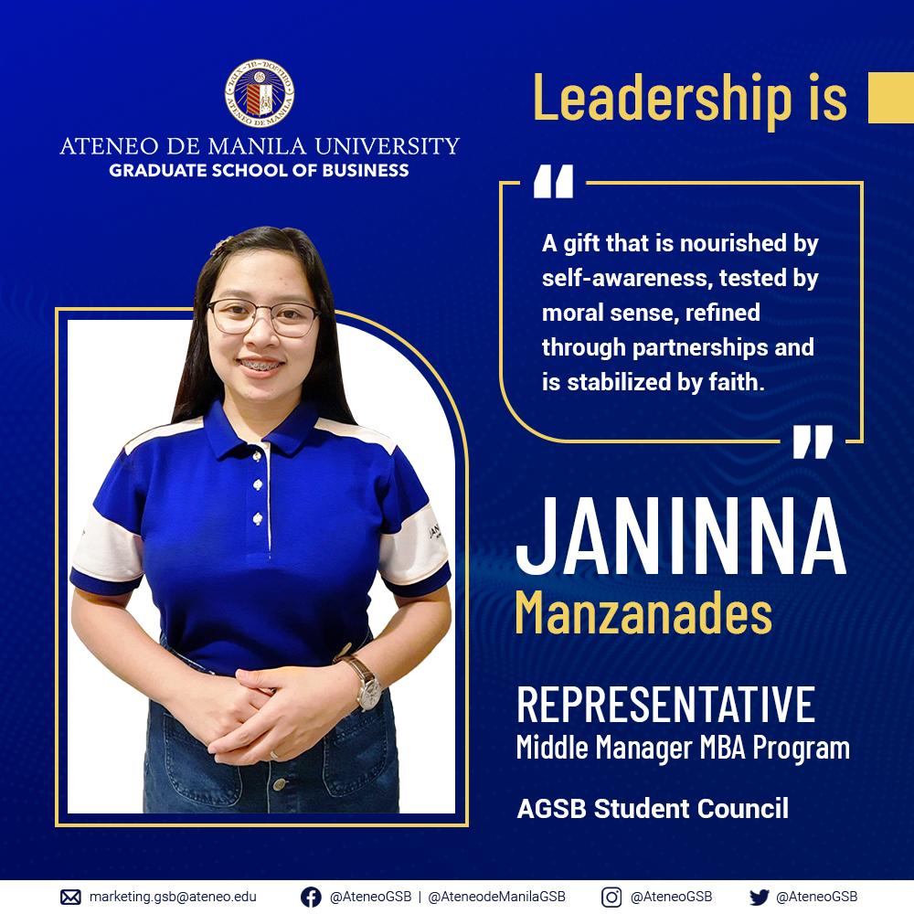 AGSB_StudentCouncil_Janinna_SMP_R1