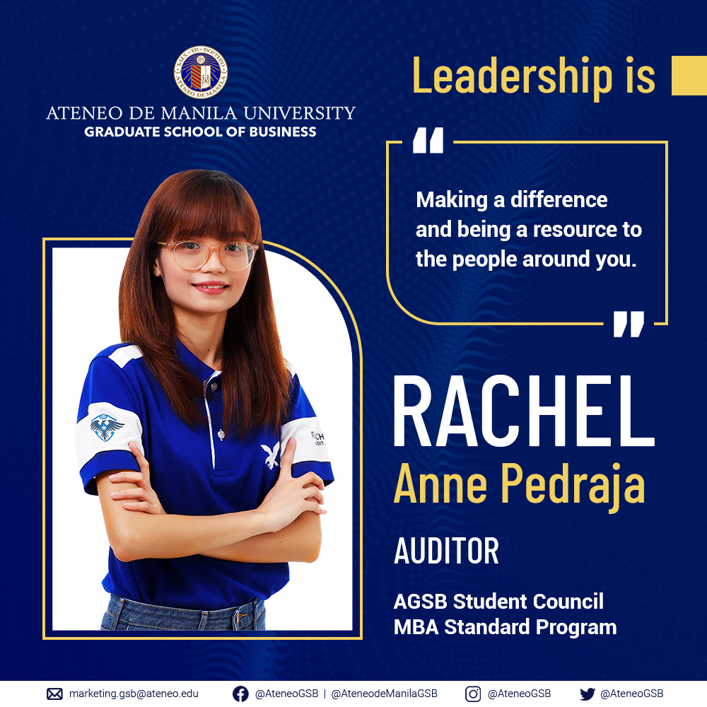 AGSB_StudentCouncil_Rachel_SMP (2)