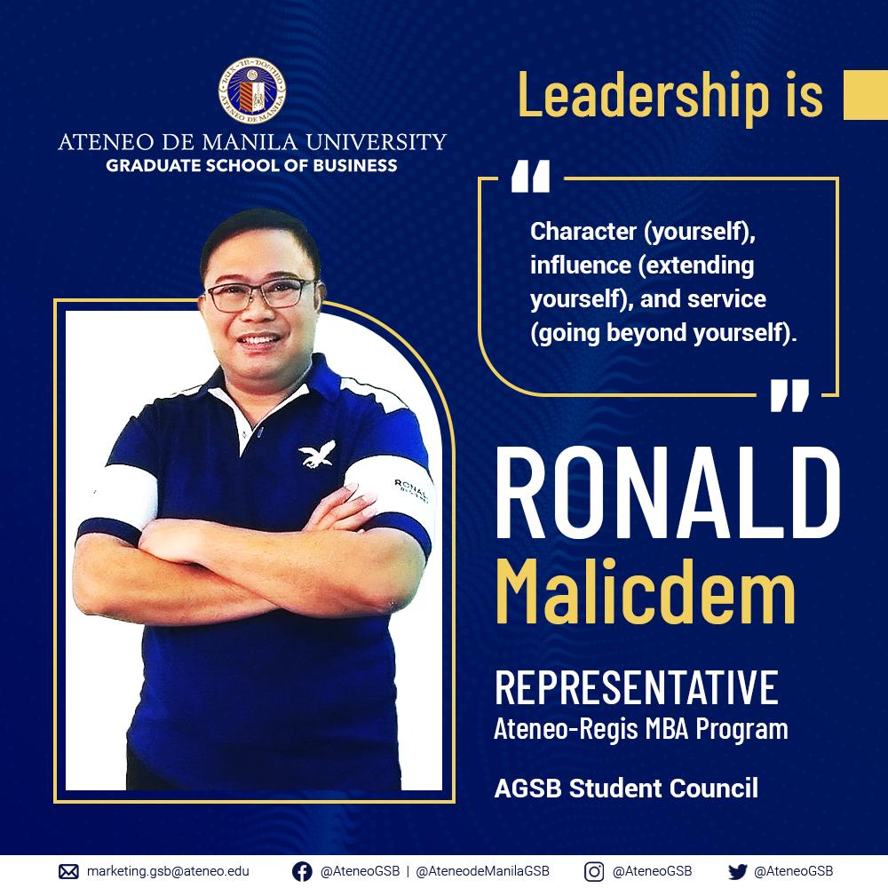 AGSB_StudentCouncil_Ronald_SMP (2)