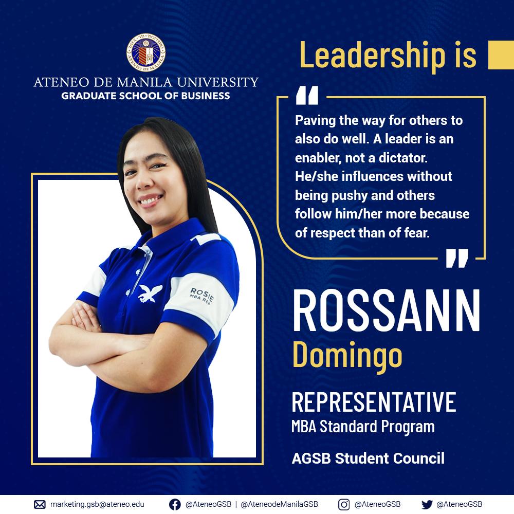 AGSB_StudentCouncil_Rossann_SMP (2)