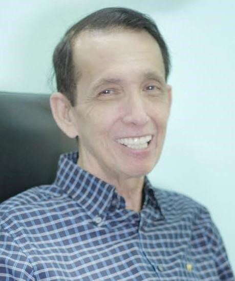 Eduardo Morato (2)